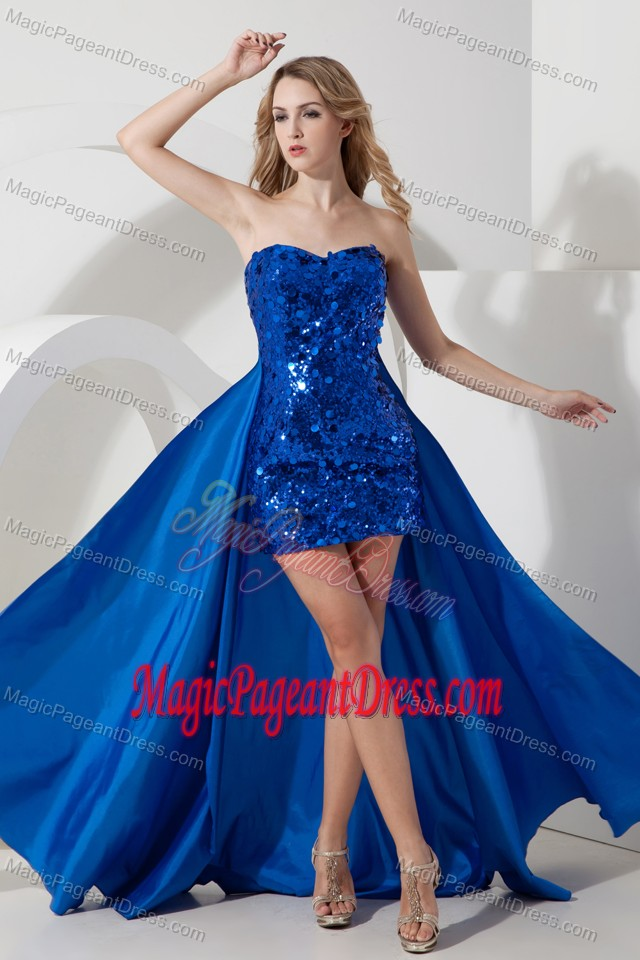 Attractive Resale Pageant Gowns Component - Best Evening Gown ...