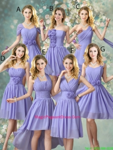 Fashionable Hand Made Flowers Pageant Dresses with A Line