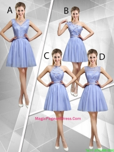 Luxurious Appliques and Sequined Pageant Dresses with A Line