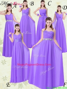 Best Empire Floor Length Pageant Dresses for Fall