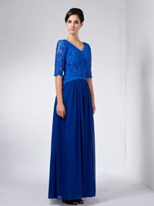 Cheap Prom Dresses Brampton 85