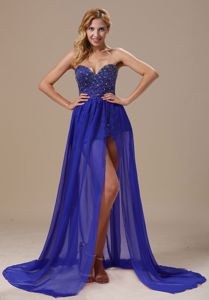 2013 Fashion Sexy Sweetheart Beaded Bodice Fo Pageant Dress in Lisle